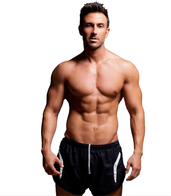 Fitness man png. Index of assets img