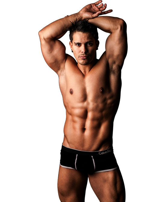 Fitness model png. Meet adonis actor and