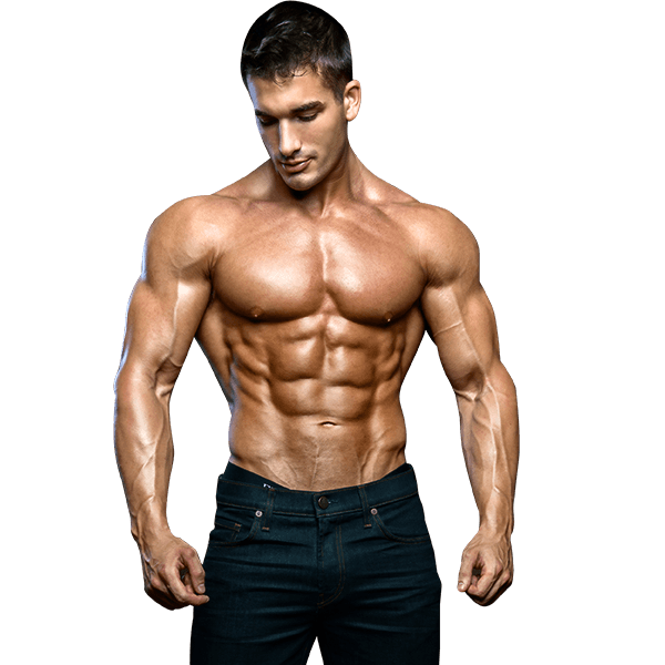 Fitness model png. Bodybuilding images free download