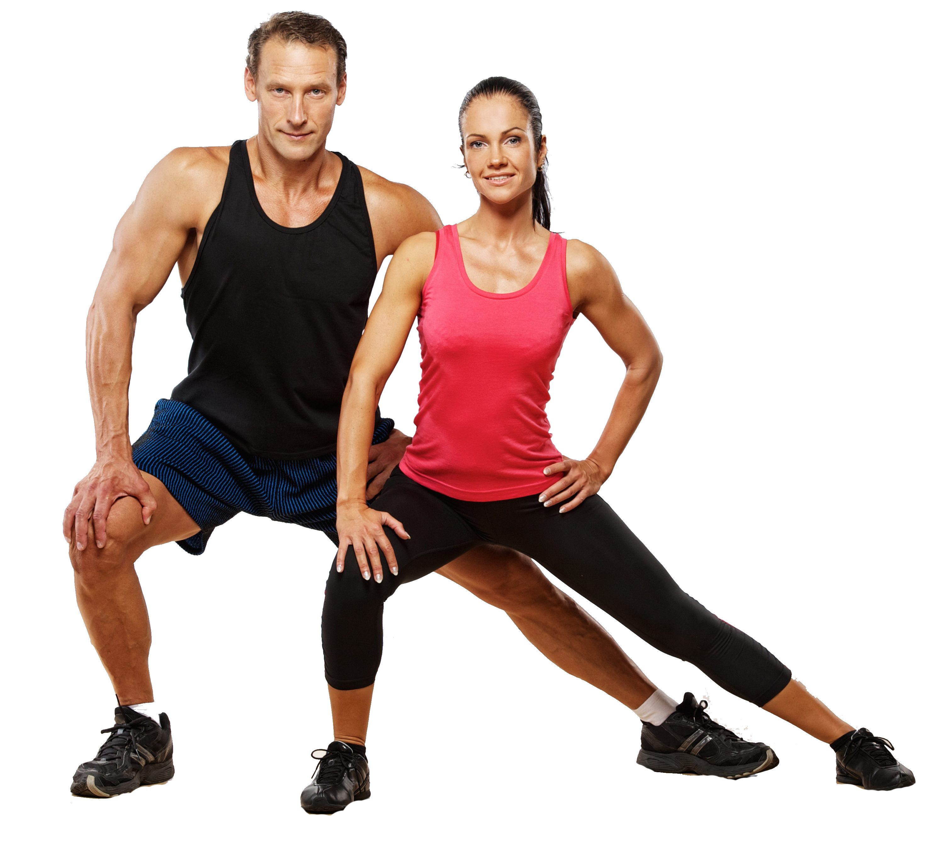 Fitness png. Sport images free download