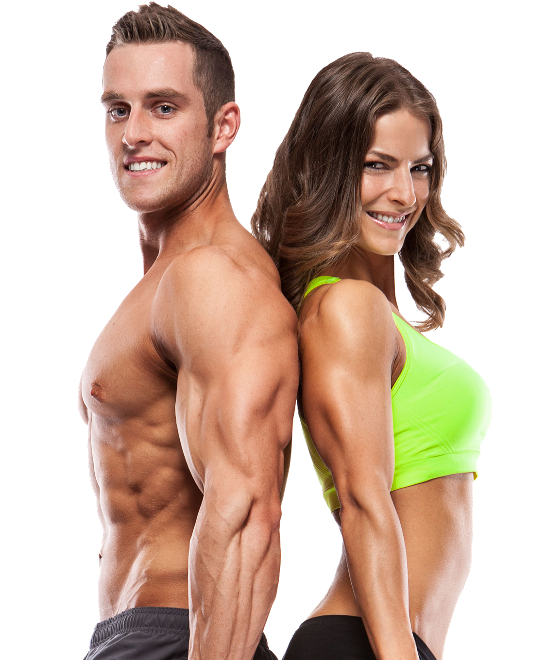 Fitness png. Clipart mart card from