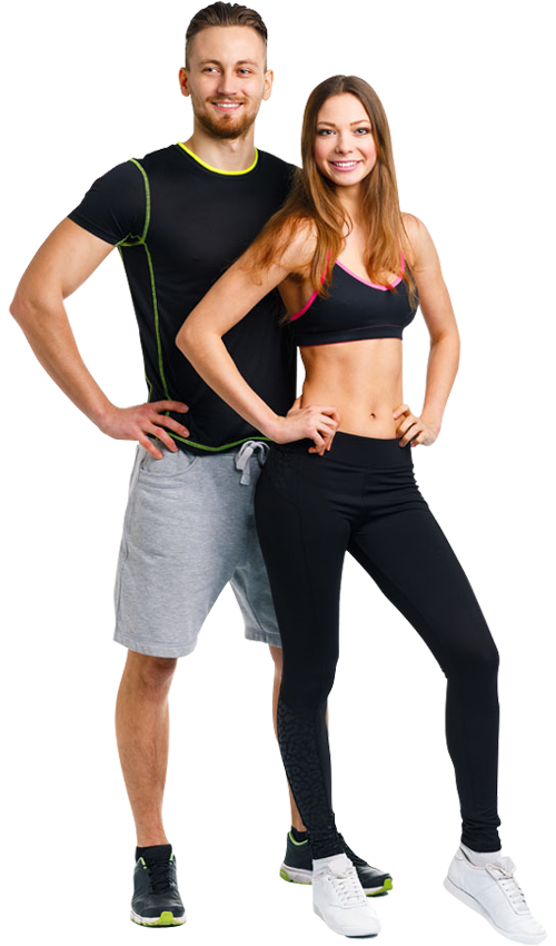 Fitness png. Photos mart