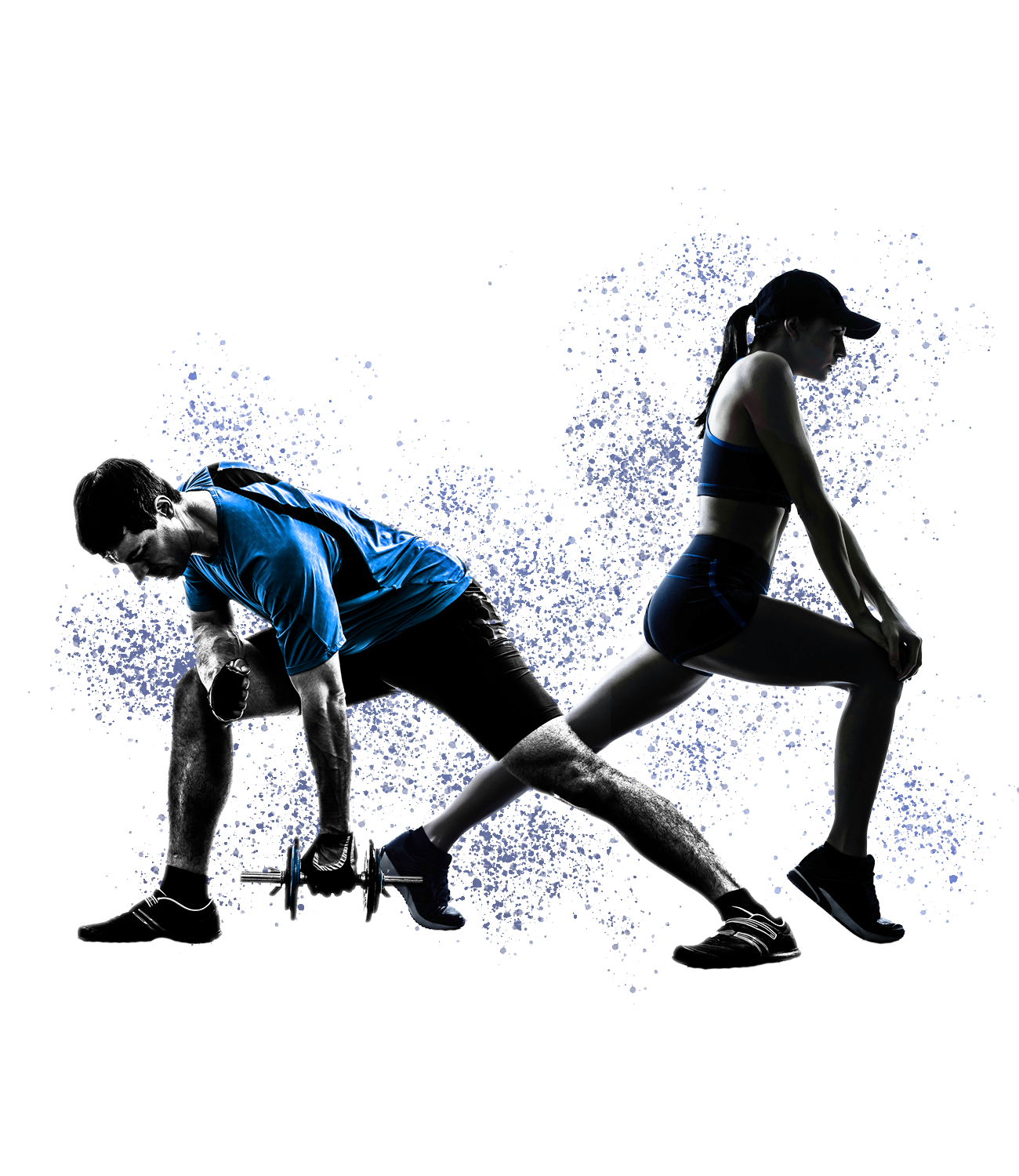Fitness png. Adult corexcell adultfitness cx