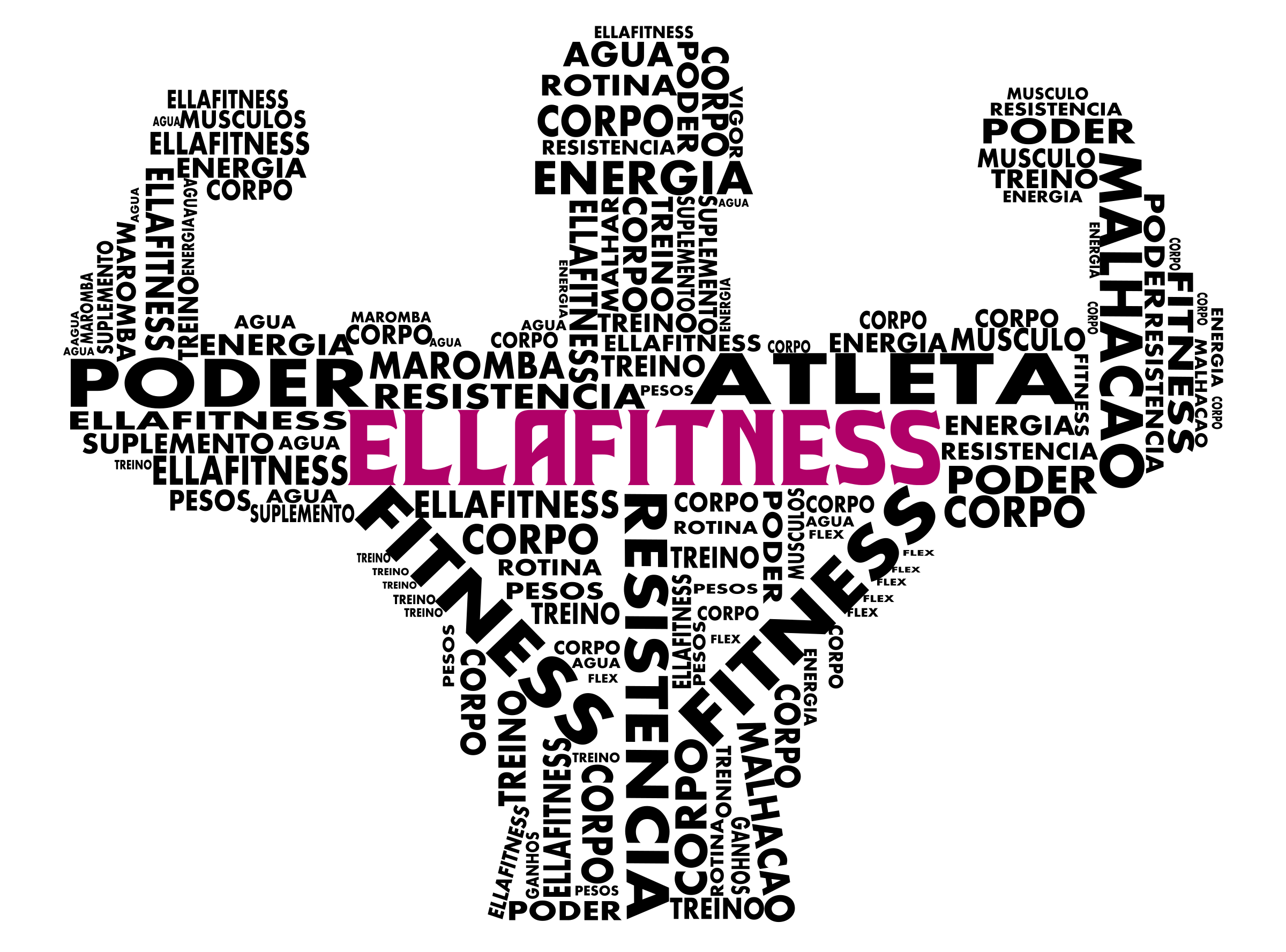 Fitness .png. Power ella icons png