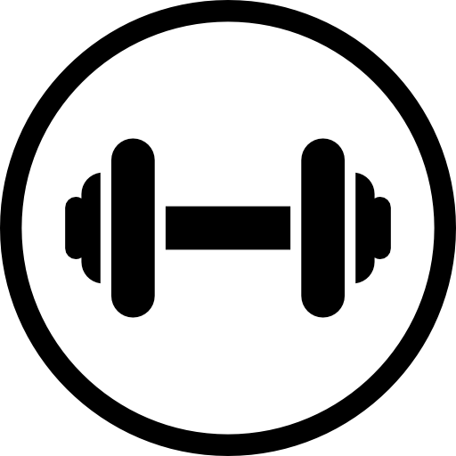 Fitness png icons. Icon page svg