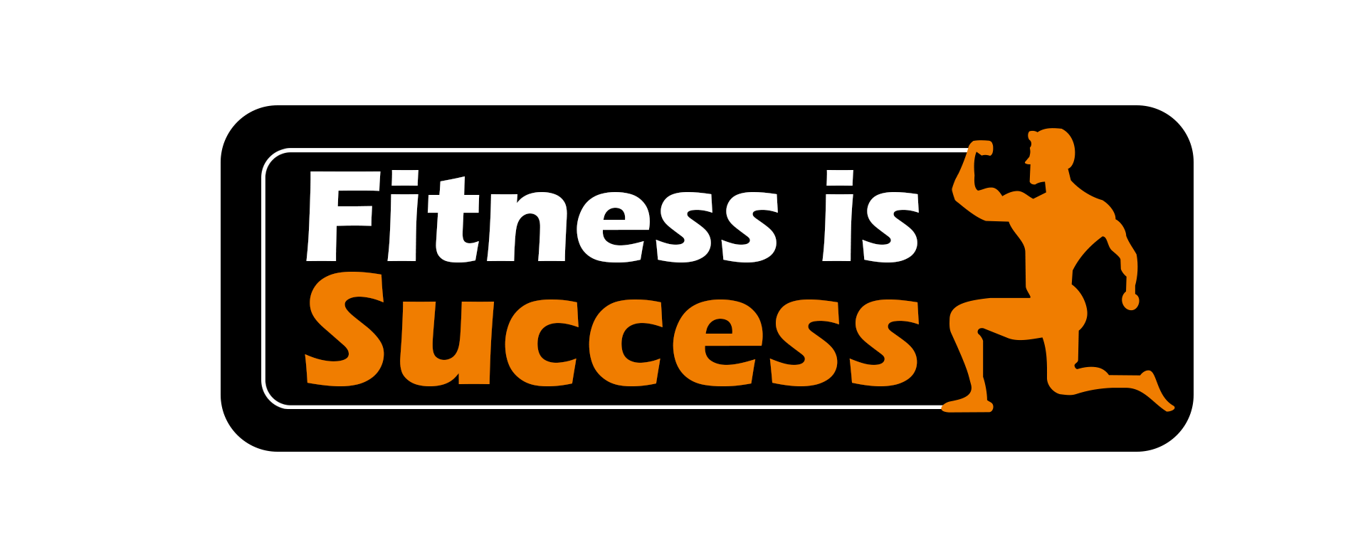 Fitness success png. Is fitnessissuccess de