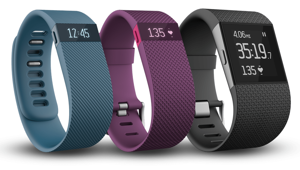 fitness tracker png