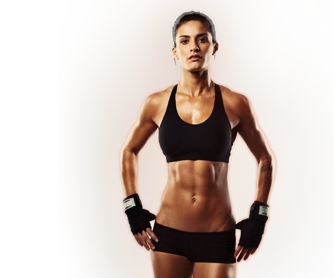 Fitness girl png. Hidagym per poter visualizzare