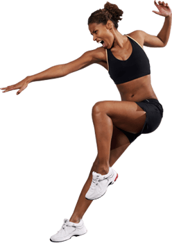 Topless women png. Fitness transparent images pluspng