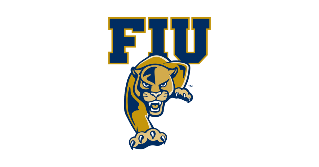 Fiu panther png. Th annual south florida