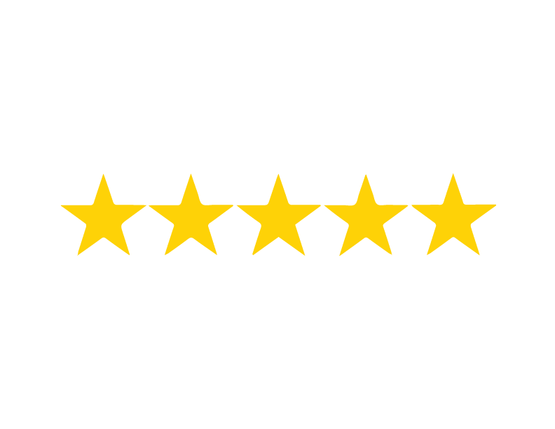 Five stars png. Index of wp content