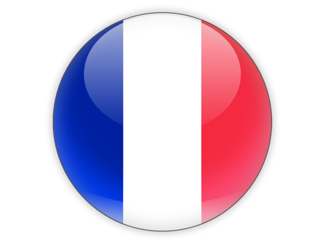 French flag png. Transparent pictures free icons