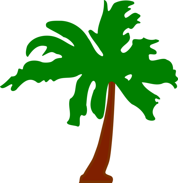 Island clipart islander. Flag of the cocos