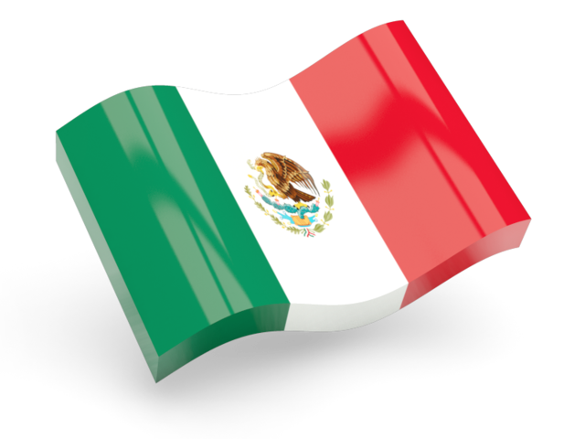 Flag of mexico png. Healthcare in expenditure financing