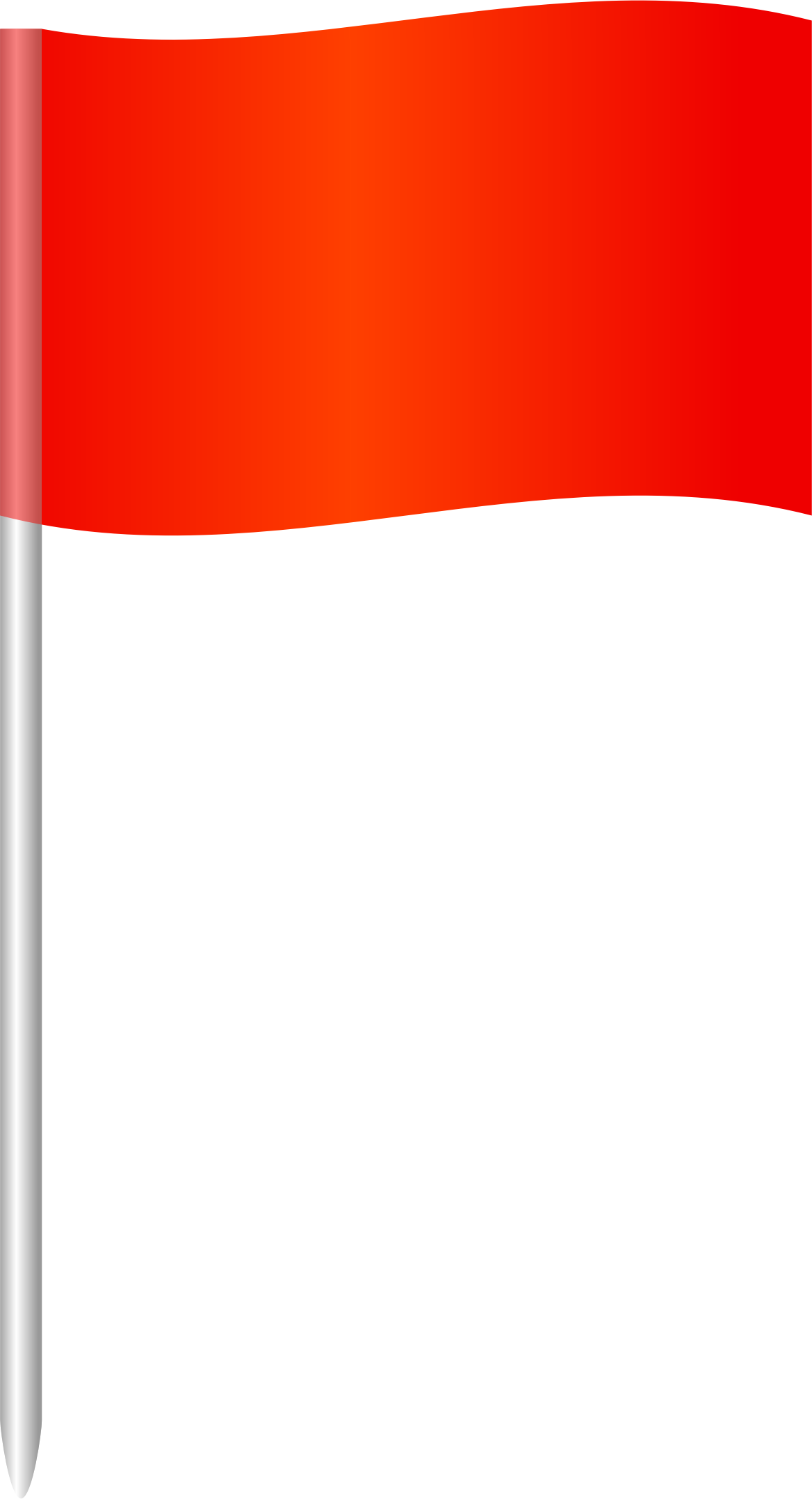 Flag png. Corner in football icons