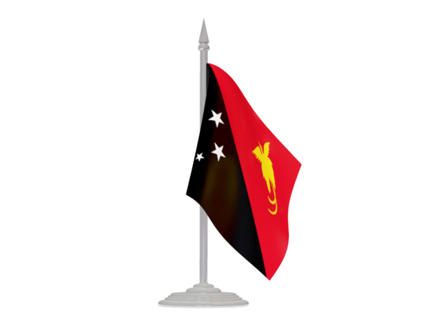 Flag pole png. With flagpole illustration of
