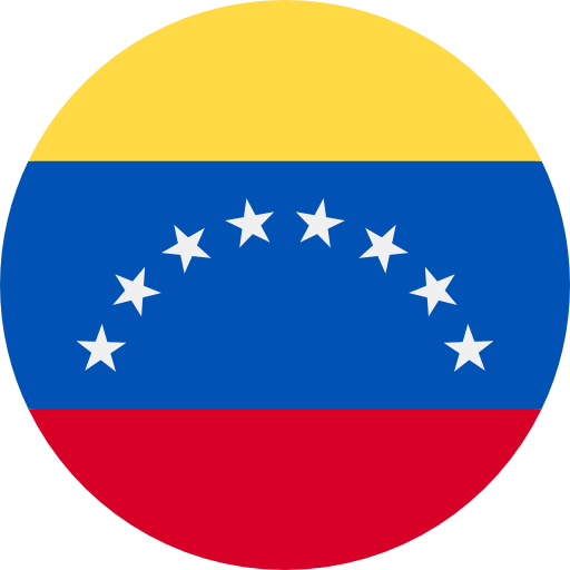 Flag venezuela png. World flags country nation