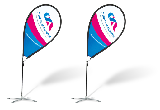 Flags banner png. Quality display for your