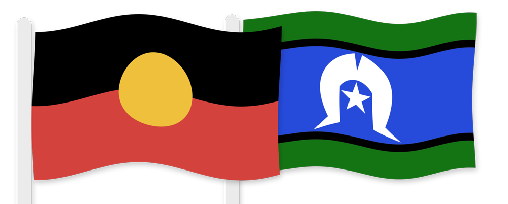 Flags clipart celebration. Why change it ourselves