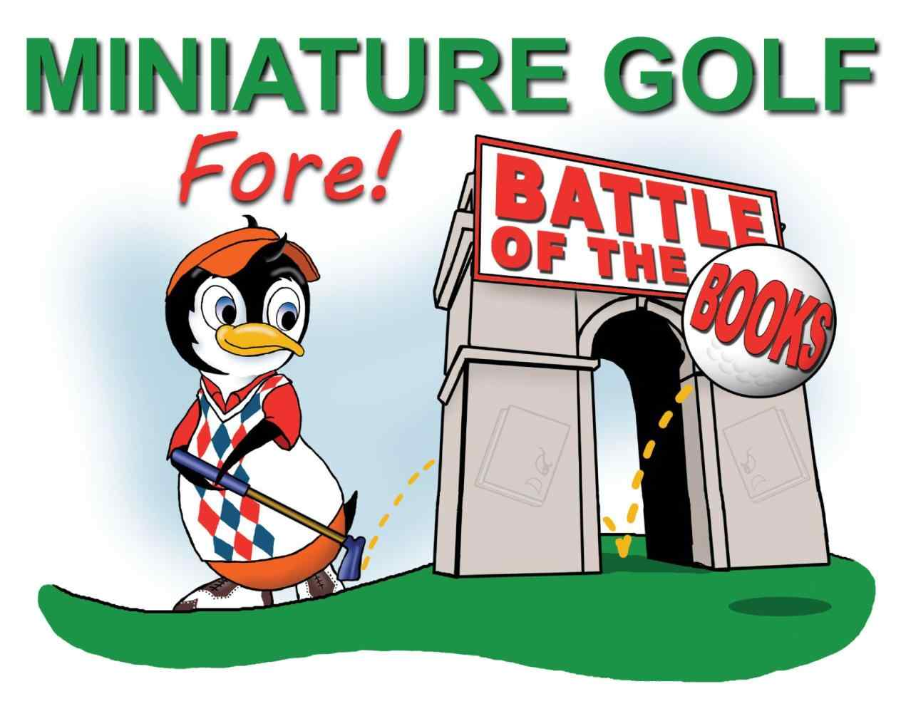 Flags clipart mini golf. Wikiclipart flag the cliparts