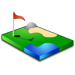 Flags clipart mini golf. Download free png transparent