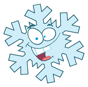 Flake clipart. Snow cilpart incredible free