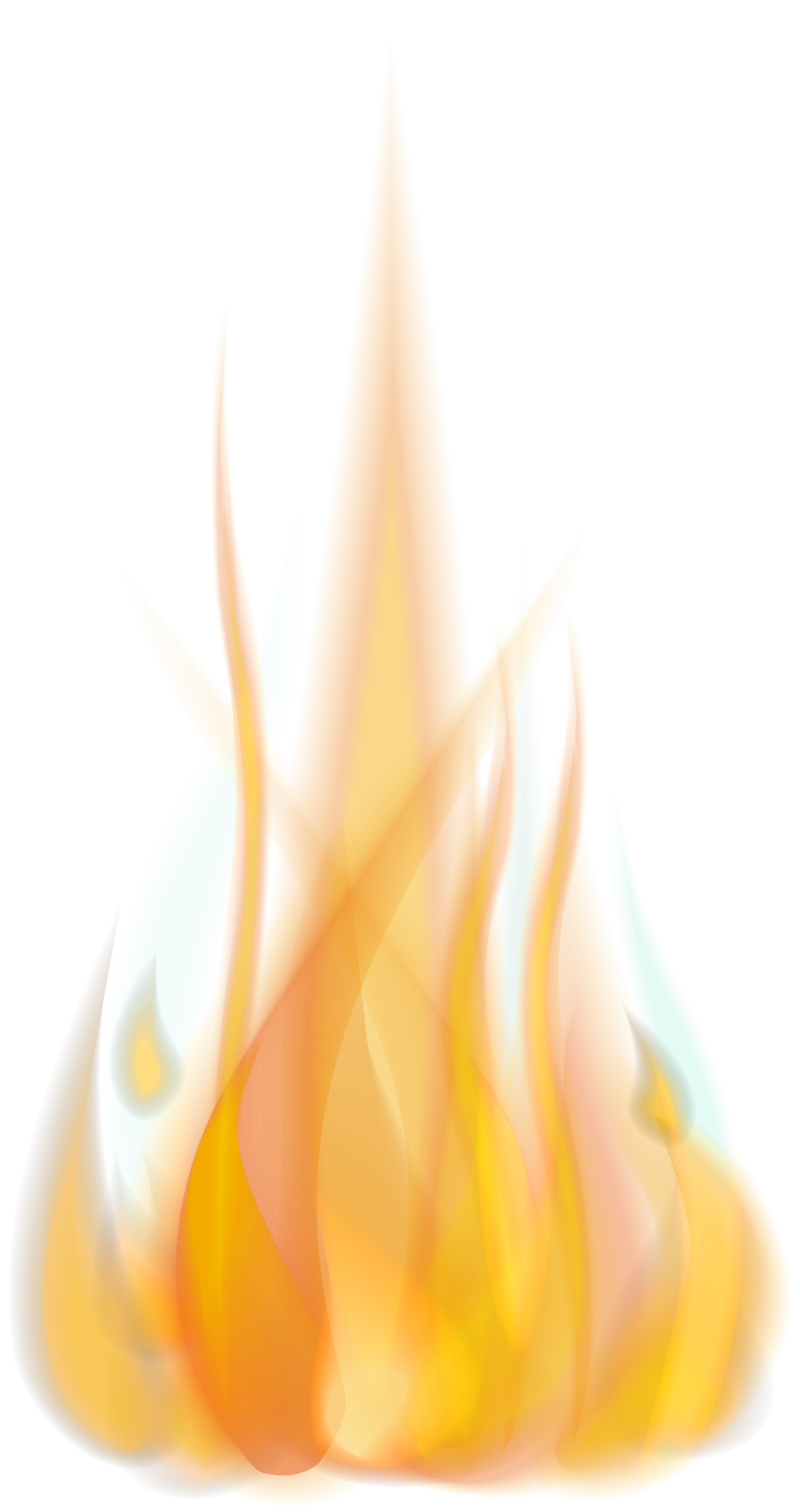 Flame art png. Fire clip image gallery