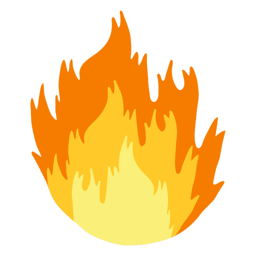 Flame art png. Drawing fire clip letter