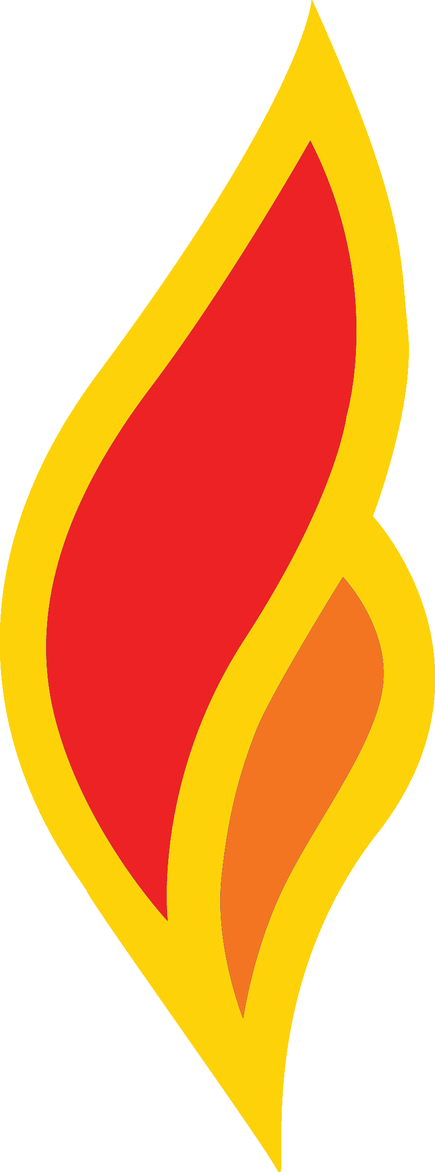 Flame art png. Transparent pictures free icons