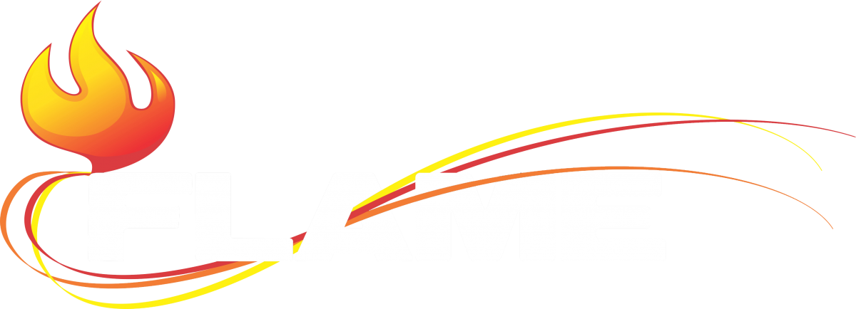 Flame bar png. Ignite your passion for