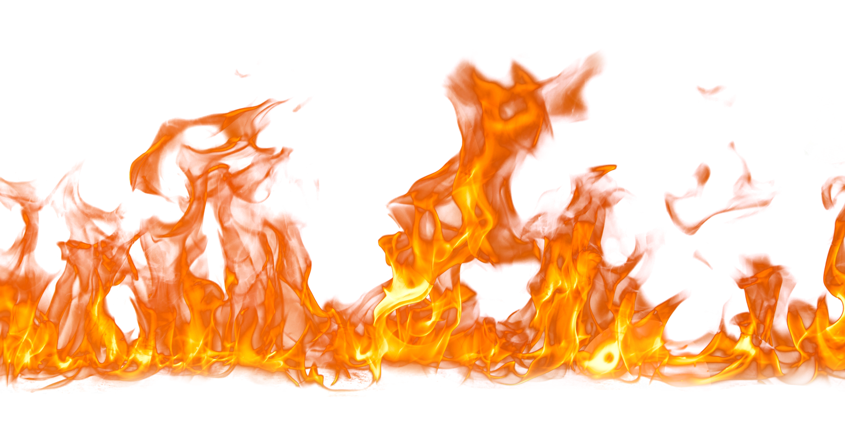 Flame border png. Fire transparent images all
