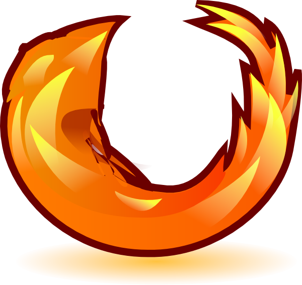 Flame ring png. Of fire clip art