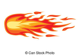 Flame illustrations and clip. Flames clipart jpg library download