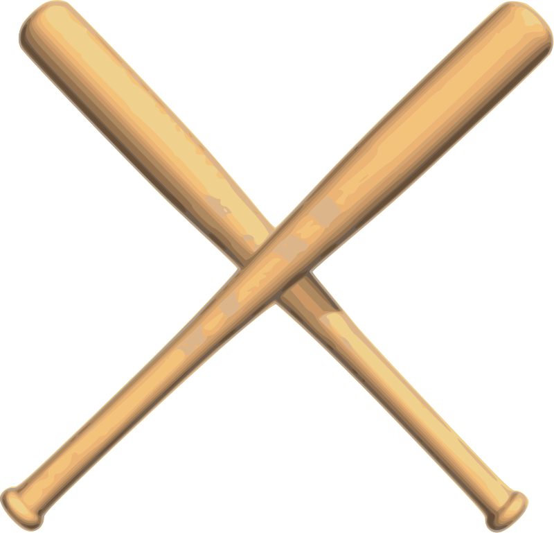 Flame clipart baseball. Free with flames download