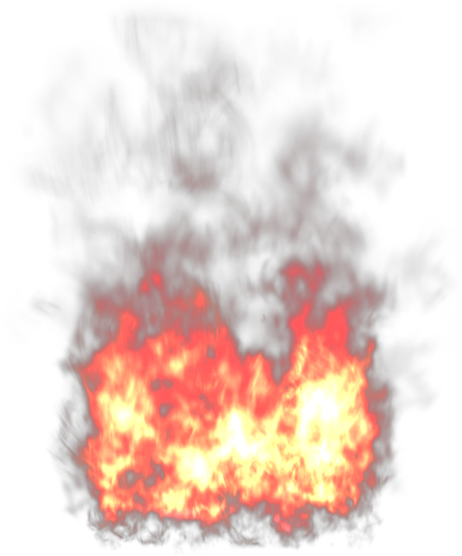 transparent explosions translucent
