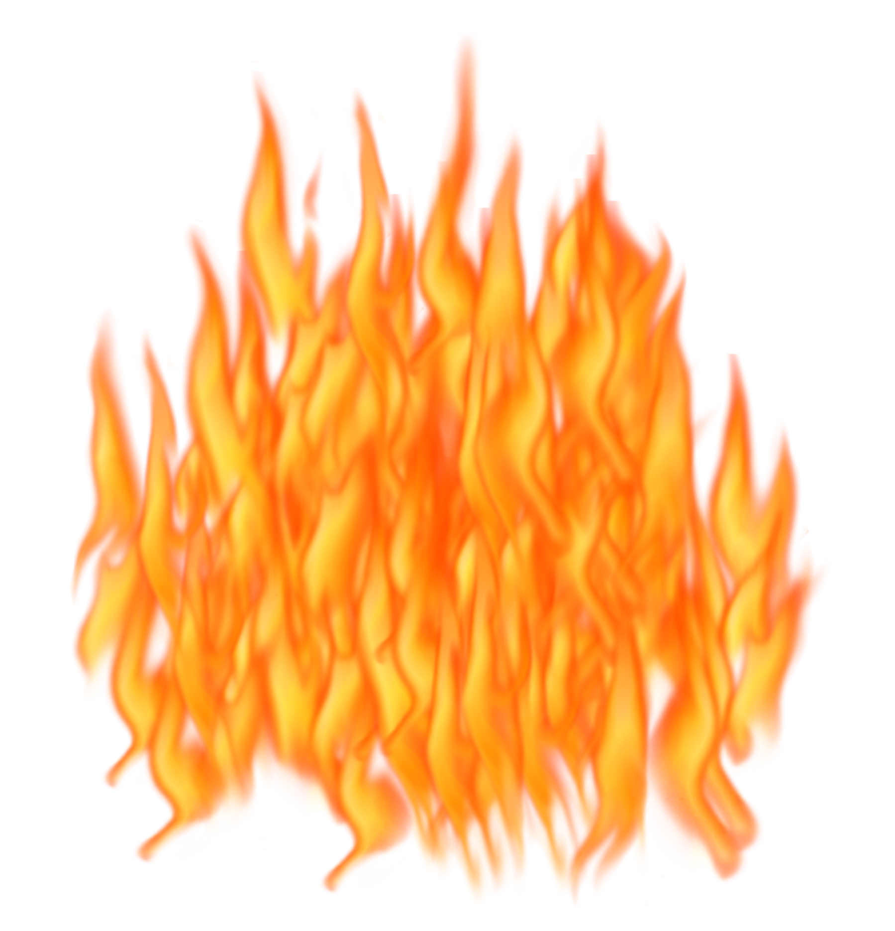 Flames clipart. Png image gallery yopriceville clip library
