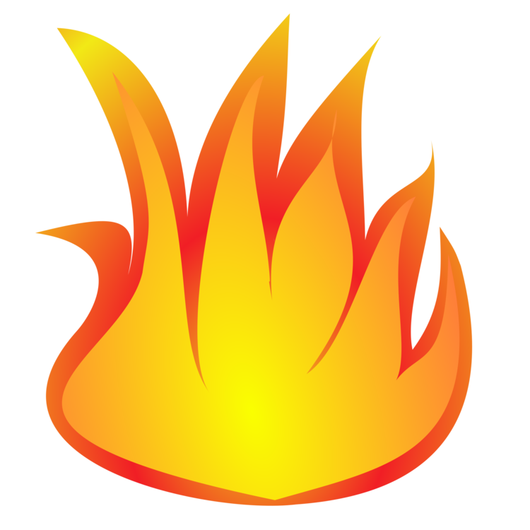 Flames clipart stove fire. Pit flame download free