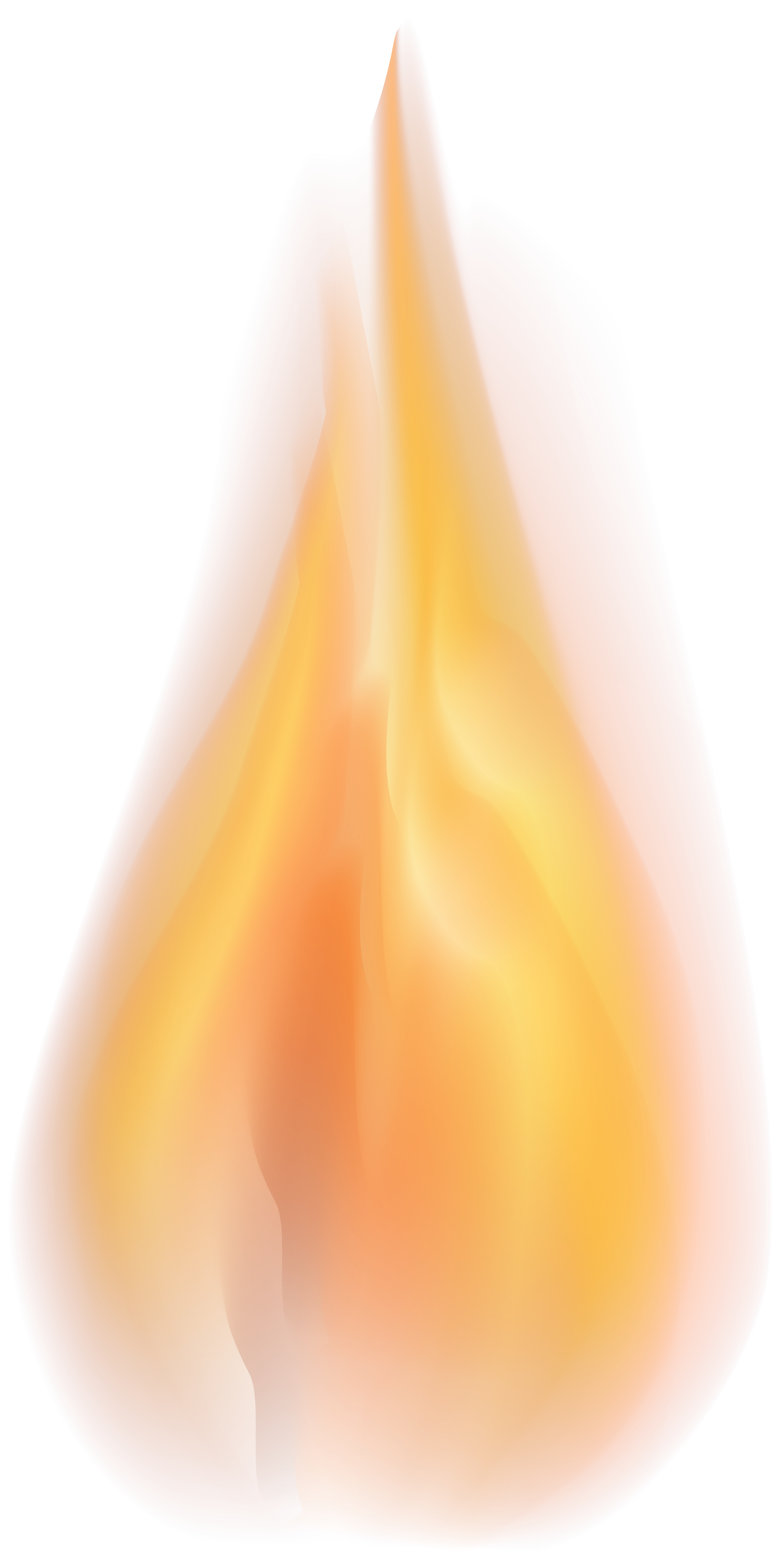 Fire clip art png. Flame transparent image gallery