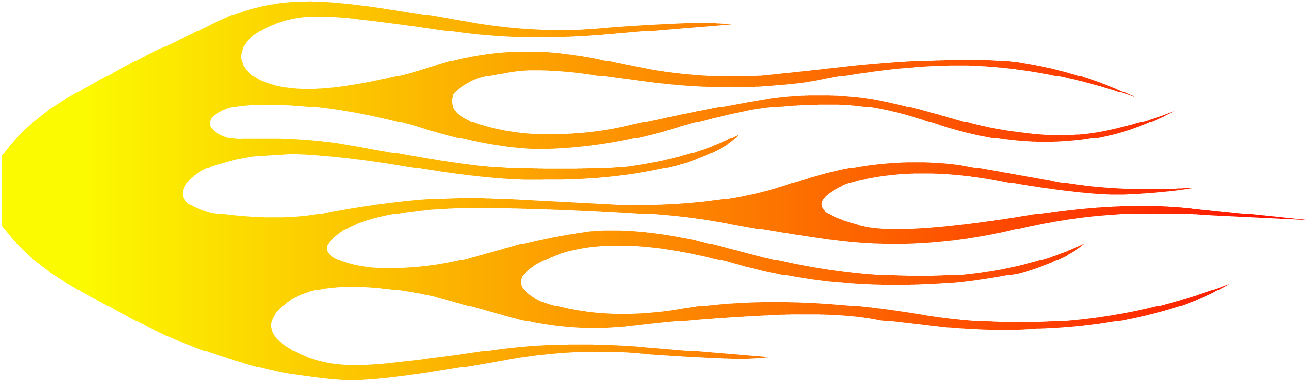 Flame decal png. Car drawing clip art