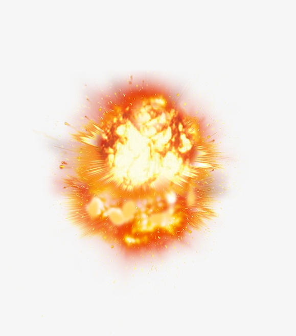 Flames clipart fire spark. Flame png image and