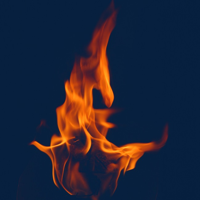 Flames clipart fire spark. Red sparks flame png