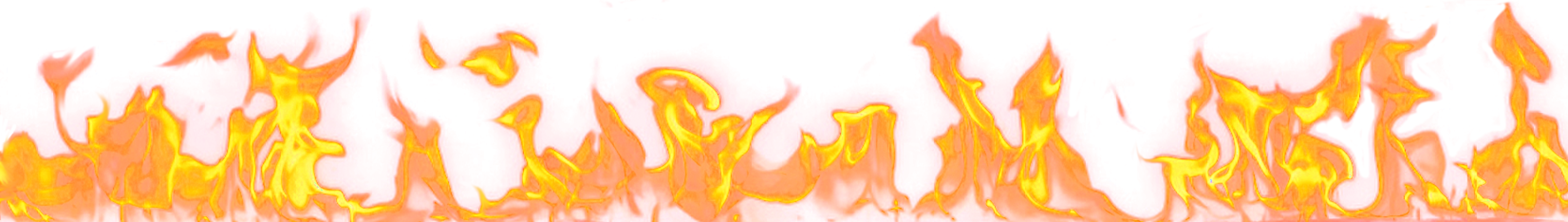 Flames clipart png. Download fire free transparent