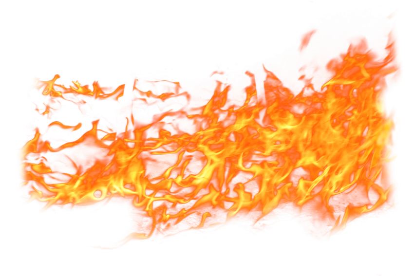 Flames png. Fire transparent images pngio