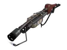 Official tf wiki team. Flamethrower transparent pyro freeuse library