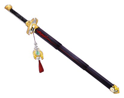 Blade s league wiki. Flaming katana png banner library library