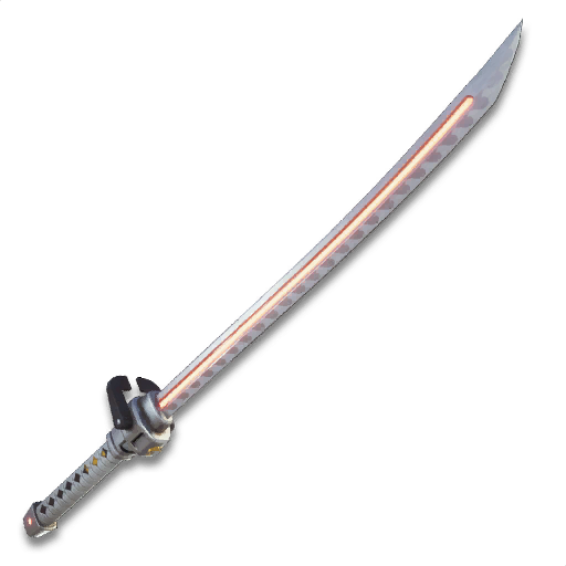 Founder s blazing masamune. Flaming katana png picture library