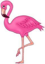 Flamingo clipart. I think m in
