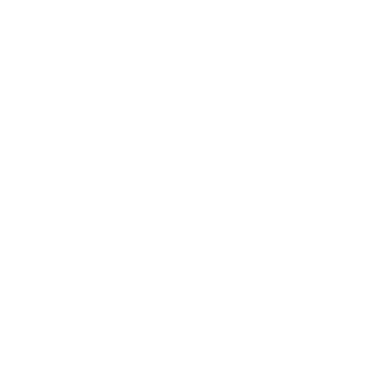 Flamingo icon png. Wall sticker