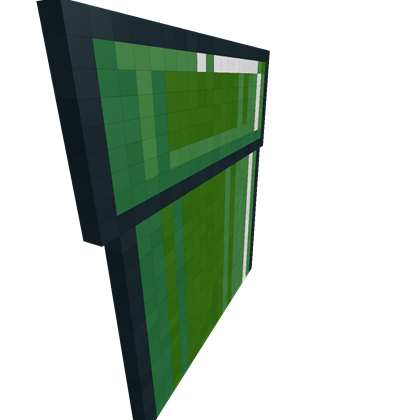Flappy bird pipe png. Roblox