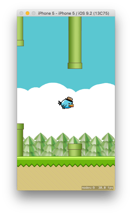 Flappy bird pipe png. Create a game like
